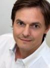 Dr. med. Oliver Greshake