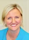 Dr. med. dent. Anja Peschel