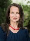 Anke Kruse