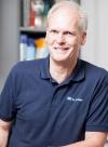 Dr. med. Peter Heppt
