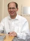 Dr. med. Peter Buschendorff