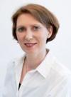 Dr. Katja Müller