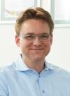 Dr. med. Thorsten Sattler