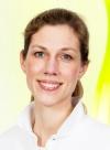 Dr. med. dent. Annina Schimmöller