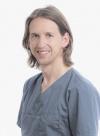 Dr. med. dent. Florian Kunkel