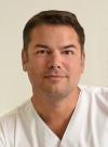 Dr. med. Felix Stockhammer