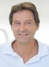 Dr. med. dent. Michael Dunker