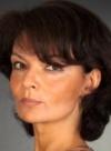Marion Kofron