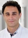 Dr. med. Ali Dadashi