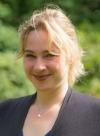 Susanne Helfrich