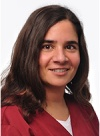 Nicole Atai