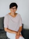 Karin Sari-Jouhoff