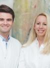 Praxisklinik für Plastische und Ästhetische Chirurgie