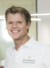 Dr. med. dent. Armin Rennert