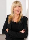 Dr. (Univ. Szeged) Melinda Török