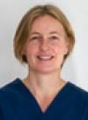 Dr. med. dent. Ulrike van Koeverden