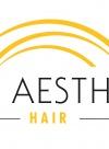 VIVA Aesthetic Hair