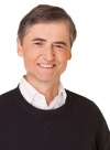 Dr. med. Peter Strauven, MSc.