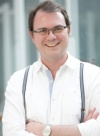 Dr. med. Alexander Hübner