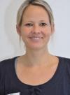 Dr. med. Johanna Diez-Grundel