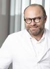 Dr. med. Tomas Heinrich