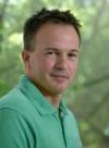 Dr. med. Oliver Feder