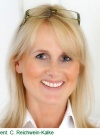 Dr. med. dent. Christel Reichwein-Kalke