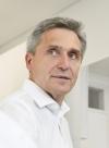 Dr. med. Alexander Putzo