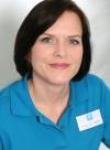 Dr. med. dent. Tanja Weiß