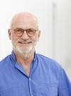 Dr. med. dent. Wolfgang Bolz