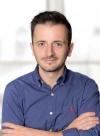 Dr. med. dent. Stefan Ursu