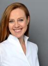 Dr. med. dent. Natalie Haarmann