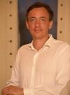Dr. med. Oliver Wörmer