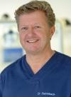Dr. med. dent. Thomas Steinebach