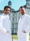 Moghaddam & Groos Ästhetische Medizin & Kosmetische Chirurgie