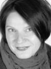 Eva Erbmann-Pallauf