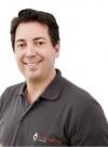 Dr. med. dent. Peter Ruegenberg
