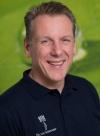 Dr. med. Martin von Schroeter