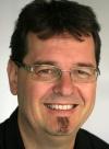 Dr. med. dent. M.Sc. Paul Robert Strohkendl