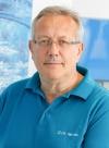 Dr. med. dent. Roger Neissen