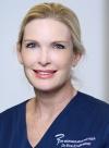 Dr. med. dent. Eva Endlweber