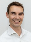 Prof. Dr. med. Dirk Proschek
