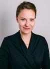 Dr. Friederike Schriner