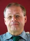 Dr. med. Gerhard Schroth