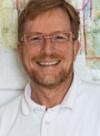 Dr. med. Joachim Schneider