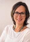 Teresa Till