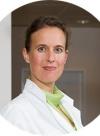 Dr. med. Nanni Andrea Hunn