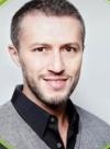 Nabil Ben Bouhjar, M.Sc. M.Sc.