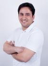 Safwan Amer