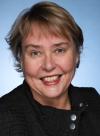 Dr. med. Elisabeth Seiniger